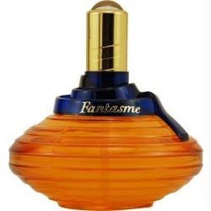 Picture of Fantasme By Ted Lapidus Edt Spray 3.3 Oz (unboxed)