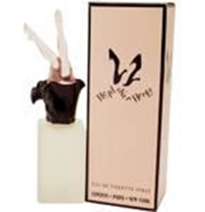 Picture of Head Over Heels By Ultima Ii Edt Spray 1.9 Oz