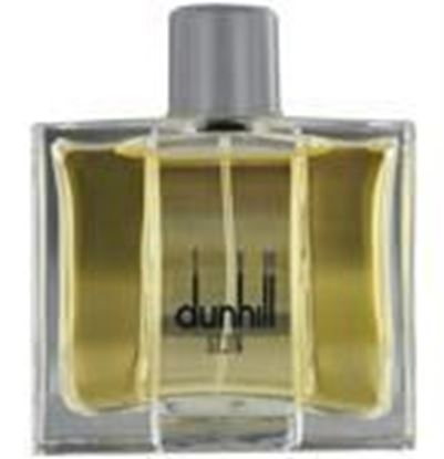Picture of Dunhill 51.3 N By Dunhill Edt Spray 3.4 Oz *tester