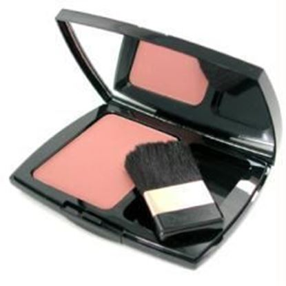 Picture of Lancome By Lancome