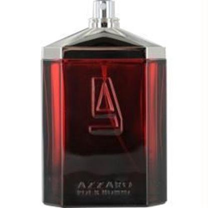 Picture of Azzaro Elixir By Azzaro Edt Spray 3.4 Oz *tester
