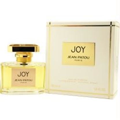 Picture of Joy By Jean Patou Eau De Parfum Spray 1.6 Oz
