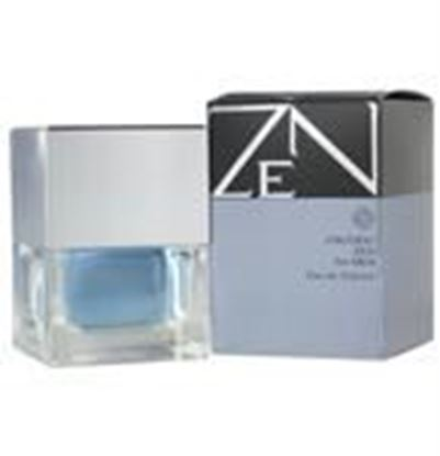 Picture of Shiseido Zen (new) By Shiseido Edt Spray 3.3 Oz