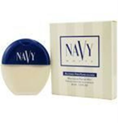 Picture of Navy White By Noxell Perfume Mist 1 Oz
