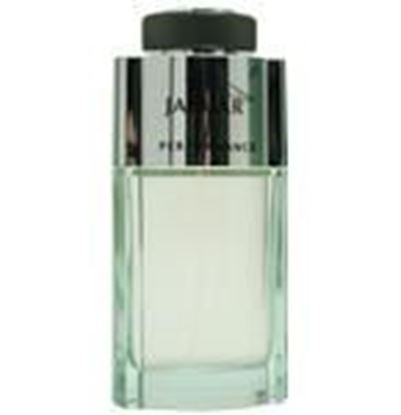 Picture of Jaguar Performance By Jaguar Edt Spray 3.4 Oz *tester