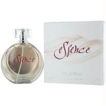 Picture of Byblos Essence By Byblos Eau De Parfum Spray 3.4 Oz