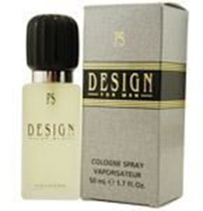 Picture of Design By Paul Sebastian Cologne Spray 1.7 Oz