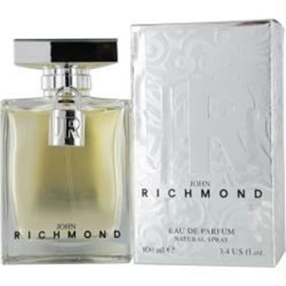 Picture of John Richmond By John Richmond Eau De Parfum Spray 3.4 Oz