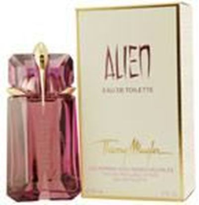 Picture of Alien By Thierry Mugler Edt Spray 2 Oz