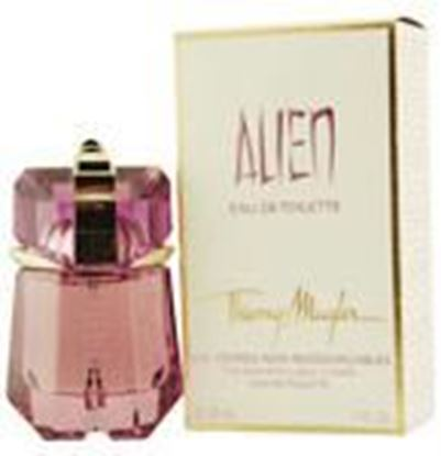 Picture of Alien By Thierry Mugler Edt Spray 1 Oz