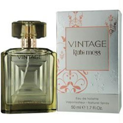 Picture of Kate Moss Vintage By Kate Moss Edt Spray 1.7 Oz