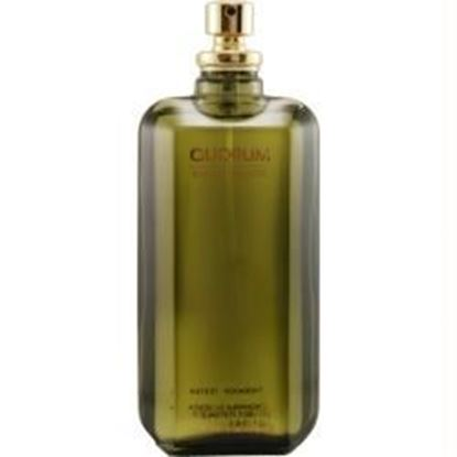 Picture of Quorum By Antonio Puig Edt Spray 3.4 Oz *tester