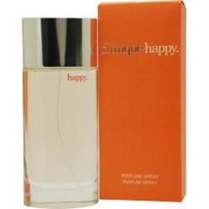Picture of Happy By Clinique Eau De Parfum Spray 1 Oz