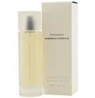 Picture of Strenesse By Gabriele Strehle Eau De Parfum Spray 1.7 Oz