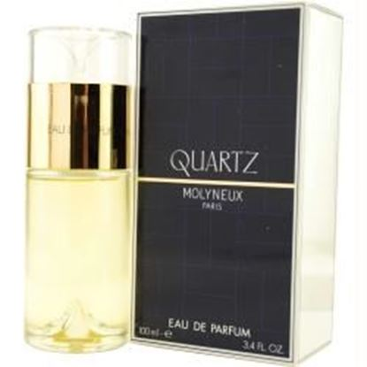 Picture of Quartz By Molyneux Eau De Parfum Spray 3.3 Oz