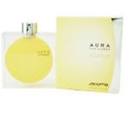 Picture of Aura By Jacomo Edt Spray 2.4 Oz