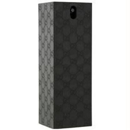 Picture of Gucci By Gucci By Gucci Edt Spray 1 Oz (travel Edition) (unboxed)