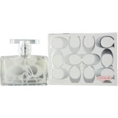 Picture of Coach Signature By Coach Edt Spray 1.7 Oz