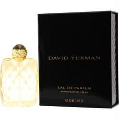 Picture of David Yurman By David Yurman Eau De Parfum Spray 1 Oz