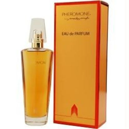 Picture of Pheromone By Marilyn Miglin Eau De Parfum Spray 3.4 Oz