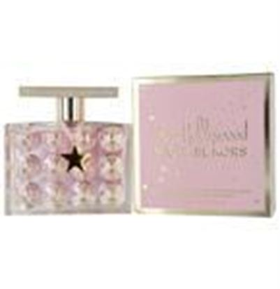 Picture of Michael Kors Very Hollywood Sparkling By Michael Kors Edt Spray 3.4 Oz