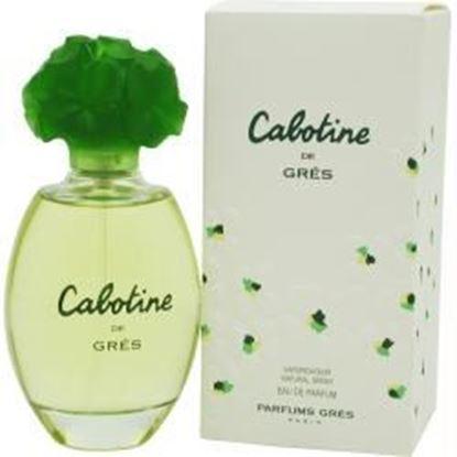 Picture of Cabotine By Parfums Gres Eau De Parfum Spray 3.4 Oz