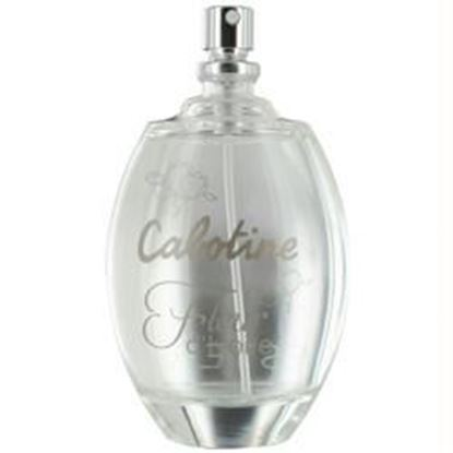 Picture of Cabotine Fleur D'ivoire By Parfums Gres Edt Spray 3.4 Oz *tester