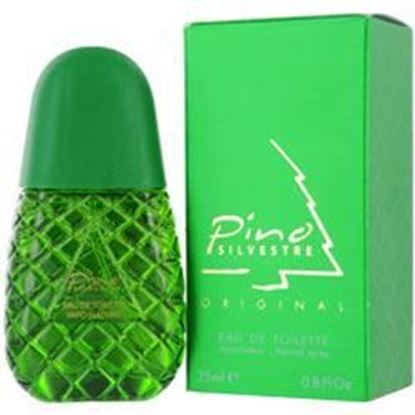 Picture of Pino Silvestre By Pino Silvestre Edt Spray .85 Oz