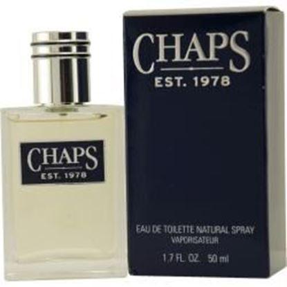 Picture of Chaps Est.1978 By Ralph Lauren Edt Spray 1.7 Oz