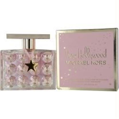 Picture of Michael Kors Very Hollywood Sparkling By Michael Kors Edt Spray 1 Oz