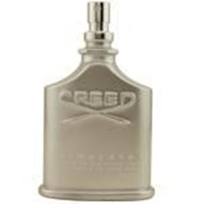Picture of Creed Himalaya By Creed Eau De Parfum Spray 2.5 Oz *tester