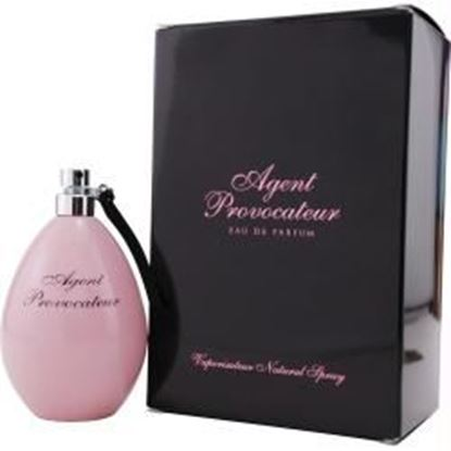 Picture of Agent Provocateur By Agent Provocateur Eau De Parfum Spray 1.7 Oz