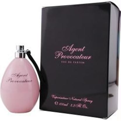 Picture of Agent Provocateur By Agent Provocateur Eau De Parfum Spray 3.3 Oz