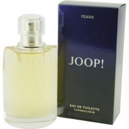 Picture of Joop! By Joop! Edt Spray 1.7 Oz