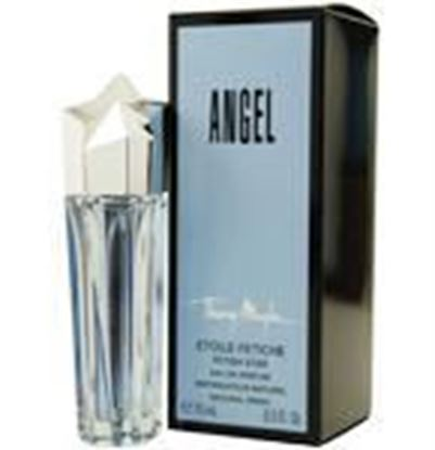 Picture of Angel By Thierry Mugler Eau De Parfum Spray .5 Oz