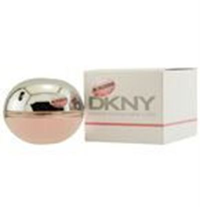 Picture of Dkny Be Delicious Fresh Blossom By Donna Karan Eau De Parfum Spray 1.7 Oz