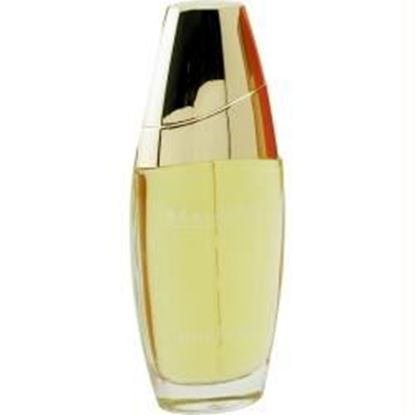 Picture of Beautiful By Estee Lauder Eau De Parfum Spray 1 Oz (unboxed)
