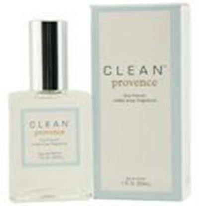 Picture of Clean Provence By Dlish Eau De Parfum Spray 1 Oz