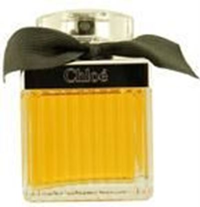 Picture of Chloe Intense (new) By Chloe Eau De Parfum Spray 2.5 Oz (unboxed)
