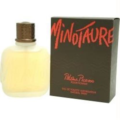 Picture of Minotaure By Paloma Picasso Edt Spray 2.5 Oz