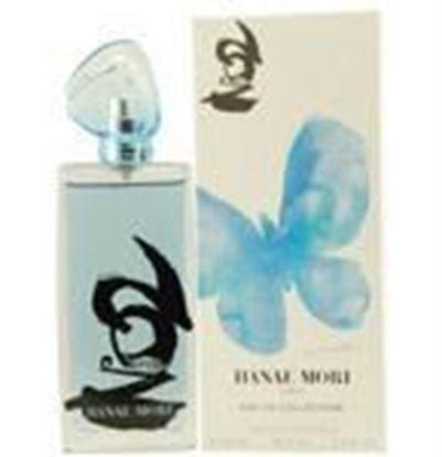 Picture of Hanae Mori Eau De Collection No 2 By Hanae Mori Edt Spray 3.4 Oz
