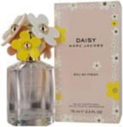 Picture of Marc Jacobs Daisy Eau So Fresh By Marc Jacobs Edt Spray 2.5 Oz