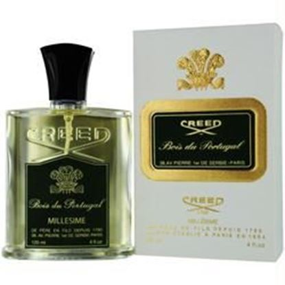 Picture of Creed Bois Du Portugal By Creed Eau De Parfum Spray 4 Oz
