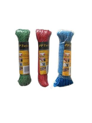 Picture of Colored twine, 27 yards (Available in a pack of 12)