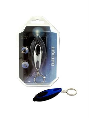 Picture of Key chain flashlight (Available in a pack of 20)