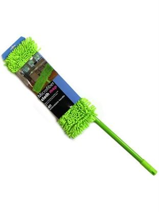 Picture of Microfiber cloth mop (Available in a pack of 2)