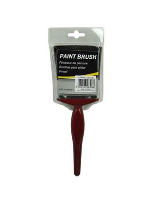Picture of 3' paint brush (Available in a pack of 8)