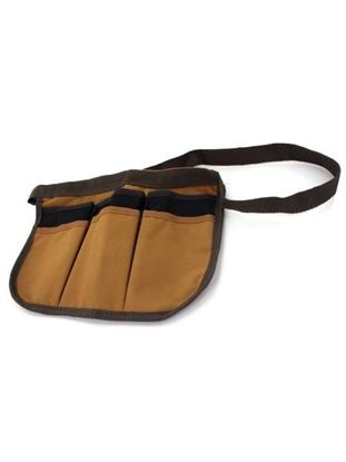 Picture of Tool bag with pouches (Available in a pack of 8)