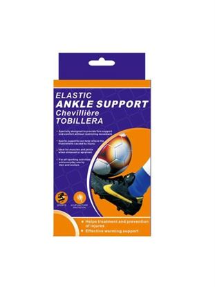 Picture of Ankle support (Available in a pack of 12)