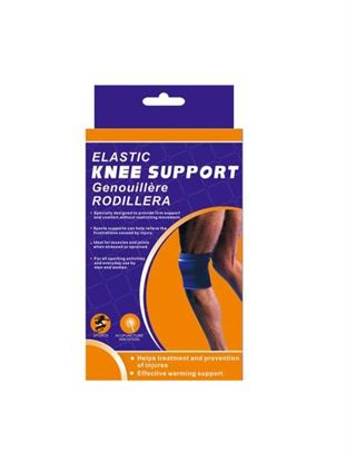 Picture of Knee support (Available in a pack of 12)